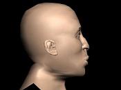 Mi primer modelo 3D -cabeza-lado2.jpg
