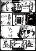 Un comic inacabado -primerahoja02copia6sb.jpg