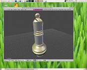 Caballito de ajedrez-alfil_detalle3.jpg