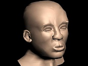 Mi primer modelo 3D -cabeza-lado.jpg