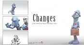 Pepeland-  Changes   version final-changes_cartel.jpg