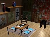 Habitacion japonesa  mi primer proyecto :-D -cuarto-japones-con-menos-luz.jpg