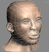 Mi primer modelo 3D -edge.jpg