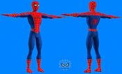 El traje de Spider-Man  alguien se atreve -spidey.jpg