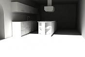 Iluminacion Interior cocina-iluminacion.jpg