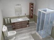 Problemas iluminacion interior con Maya-lavabo.jpg