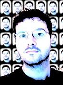 Hola soy zzzleepy-careto_763.jpg