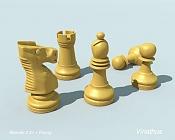 Caballito de ajedrez-cabachess10.jpg