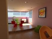 Interior para chupachus-con-franco12.jpg
