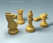 Caballito de ajedrez-cabachess11.jpg