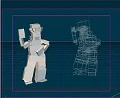 Reto 3: Crear y animar un personaje  Devnul - Leander - elquintojinete - Shazam -tukovb.jpg