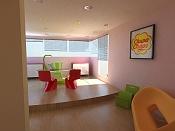 Interior para chupachus-con-franco13.jpg