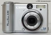 Canon-camera-front.jpg