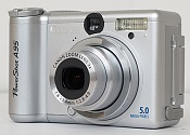 Canon-camera-front-angled.jpg