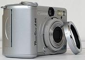 Canon-camera-lens-ring.jpg