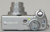 Canon-camera-top.jpg