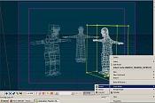 Trucos y Tips sobre animation Master-clipboard-1.jpg