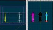 Reto 3: Crear y animar un personaje  Devnul - Leander - elquintojinete - Shazam -clipboard-2.jpg