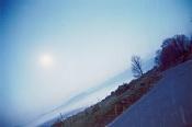 Fotos Naturaleza-galicia-luna-llena2.jpg