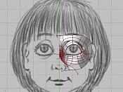 Reto 3: Crear y animar un personaje  Devnul - Leander - elquintojinete - Shazam -ojowire02_shaz.jpg