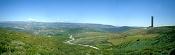 Fotos Naturaleza-chimenea-chaguazoso-veran.jpg