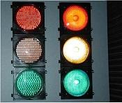Como se hace material tipo luz de semaforo-led.jpg