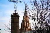Fotos Urbanas-toledo13.jpg
