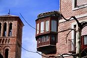 Fotos Urbanas-toledo12.jpg