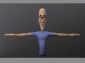 personajillo para animar-muneco2.jpg