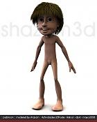 Reto 3: Crear y animar un personaje  Devnul - Leander - elquintojinete - Shazam -05prev_b_shaz0.jpg