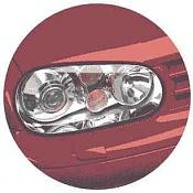 Como se hace material tipo luz de semaforo-espejo.jpg