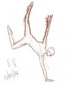 Boceto-boceto6.jpg