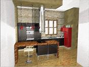 Cocinas-perspectiva-1.jpg