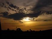 Fotos Naturaleza-puesta_de_sol.jpg