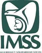 Hay que tener poca imaginacion   -logo_imsss_verde.jpg