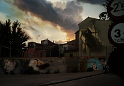 Fotos Urbanas-crea.jpg