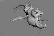 WIP pez-monstruo-10_bicho.jpg