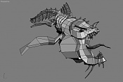 WIP pez-monstruo-11_bicho.jpg