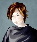 *El Dibujo del Dia *-aya_v03_web.jpg