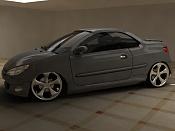 auto coche 206 cc segunda parte-206-cc-13.jpg