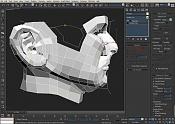 intentando modelar una cabeza-02.jpg