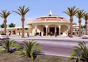 estacion autobuses-vista-principalp.jpg
