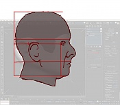 intentando modelar una cabeza-03mod7.jpg