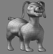 Simplemente perro-dibujo2.jpg