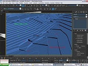 Terrain   tipo maqueta    problema  -resized_foro.jpg