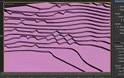 Terrain   tipo maqueta    problema  -foro2.jpg