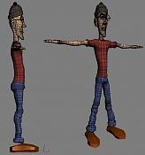 personajillo para animar-boce2.jpg