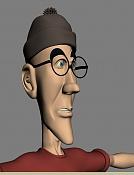 personajillo para animar-boce3.jpg