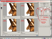 Trucos y tips sobre Adobe Photoshop-tip_photoshop.jpg