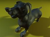 Simplemente perro-maxdog1.jpg